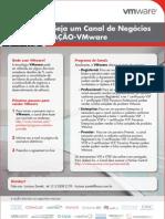 VMware Guia Novos Parceiros