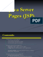Java Server Pages (JSP)_Sesion01