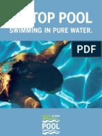 Biotop Pool