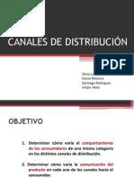 Canales de distribución-2