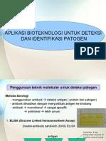biotek-HPT2