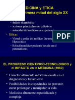 La importancia de al etica clínica a la luz de K Quinlan 02