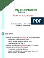 p1-pruebasSistemasSoftware