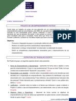 Orientacao_Trabalho_em_Grupo_-_Empreendedorismo_-_1o_sem_2012_-_Turma_NAA