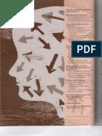Woolfolk, A. (2010) Psicología Educativa. 11ed. Capítulo 2