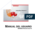 Manual-de-punto-de-cruz-V6-espaol