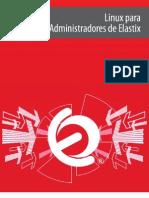 Linux p Administradores Elastix-lab