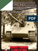 654-Schwere-Panzerjagerkompanie