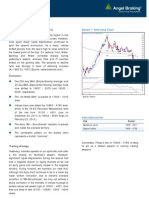 DailyTech Report 23.05.12