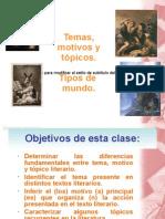 temamotivoytpicosmundosposibles-090819091030-phpapp02
