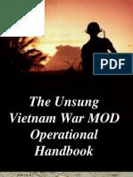 Op Handbook for Unsung ArmA Release-1