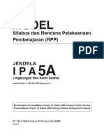 IPA 5a