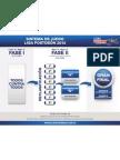 PDFSistemaDeCampeonato2012