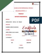 Evidencia 2.1.1 Ingles