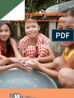 Smart Hygiene Solutions
