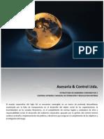 Estructura Gobierno Corporativo (Final)