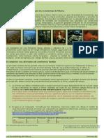 u2_a3_estudio_de_caso2_ecosistemas_de_mexico