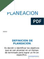 presentacion_sabado[1]