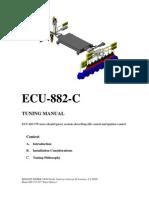 3Com Manual