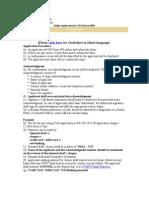 Tax Information Network