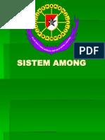 Sistim Among