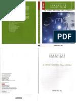 Piccola enciclopedia delle curiosità scientifiche N.2