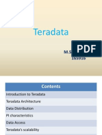 69345401-Introduction-to-Teradata.ppt