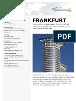 Frankfurt En