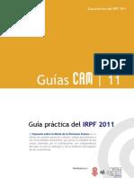 Guia_Practica_IRPF_2011