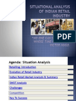 situationanalysisofretailindustryinindia-13274912871736-phpapp01-120125053514-phpapp01