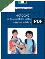 Protocolo_de_Atencion_al_Niño_y_Adolescente_con_Diabetes_en_Extremadura