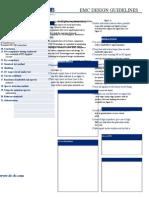C&D-EMCDesignGuidelines
