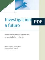 20 Investigaciones a-futuro