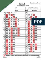 linia_4_Livada_Postei_Gara_Livada_Postei.pdf