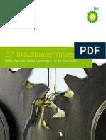 090722_BP_Industrieschmierstoffe_Juli09