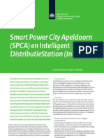 0402.1285 Factsheet Smart Power City Apeldoorn_WT_web
