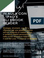 Bardi D., Castelli C., Cusconà S., Mora P., Morosini E., Rotta M., Testa S. & Testoni C. (a cura di) (2011), Oltre la carta