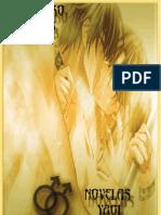 Yukitomiko Don't Worry Mama (No Te Preocupes Mama) - Edicion Especial