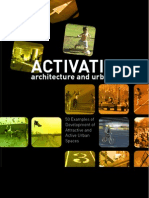 Activating Architecture Lille
