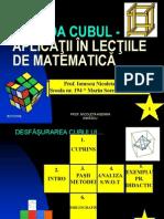 Metoda Cubul -Aplicatii in Lectiile de Matematica_bun