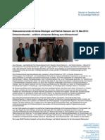 2012-05-10_Diskussionsbericht_CO2_Zertifikate