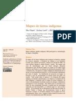 chapin_mapeo_analisis
