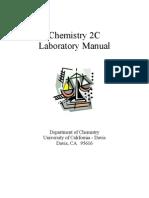 2CLabManual