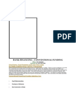 Conventional Fund