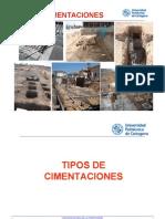 Cimentaciones_Ingeniería_edificación