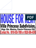 With Address