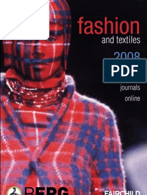 Fashion Books Fashion Fashion Beauty