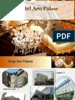 Aro Palace 1
