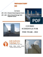 API Schedule 2011 Full Rev 02.. - Qatar.