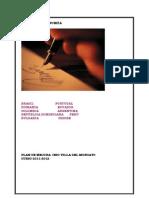 países poemas pdf